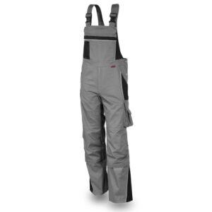 Bund- und Latzhosen, Shorts